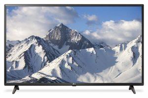 PANASONIC 55″ 4K ULTRA HD SMART LED TV (TC55FX600) – Ronsons